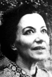 Alaide Foppa
