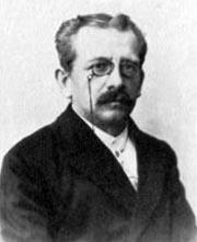 Otto Denk