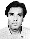 Min Bahadur Bista