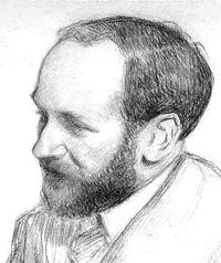 Henri Ghéon