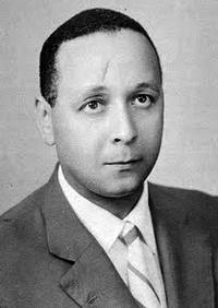 Francisco Jose Tenreiro
