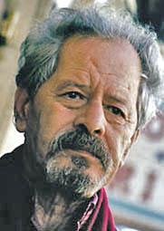 Mohamed Xukri