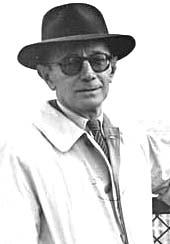 Anibal Machado euskaratzaileak: Mitxel Sarasketa / Joseba Sarrionandia Hamahiru ate, Elkar, 1985 - anibal